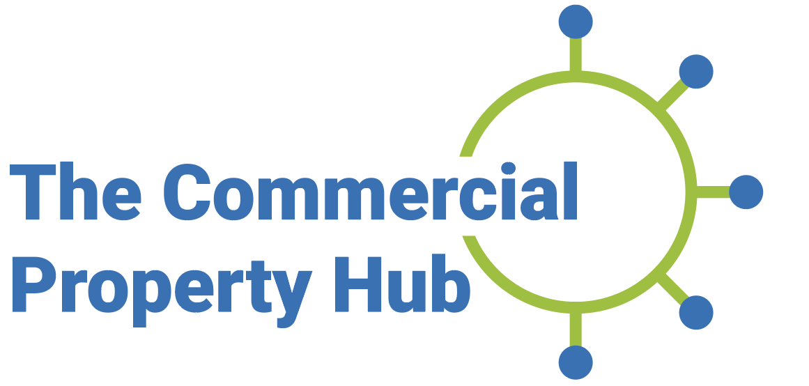 The Commercial Property Hub